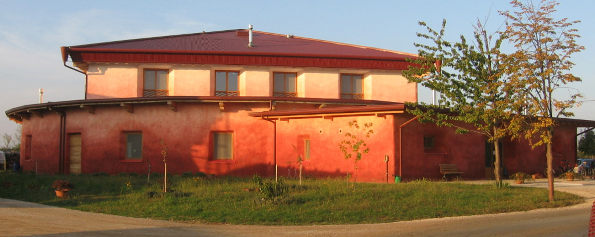 Centro Aziendale – crop