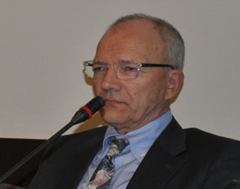 Enrico Micelli, Collaboratore e Consulente EUREKA