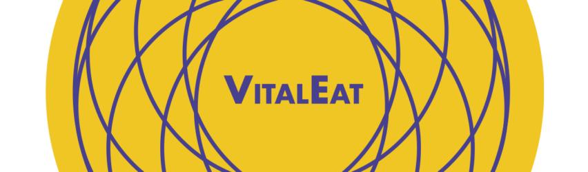 VitalEat